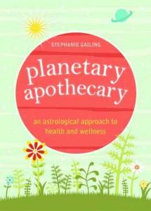 planetary-apothecary