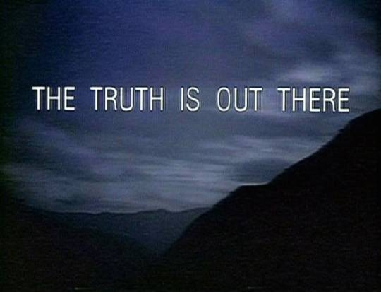 Optimized-the-truth-is-out-there-x-files