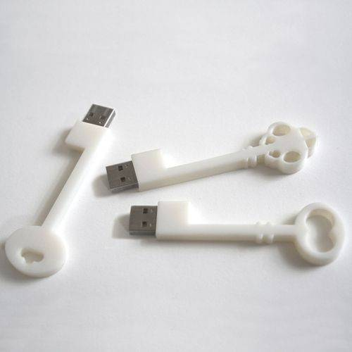USB keys