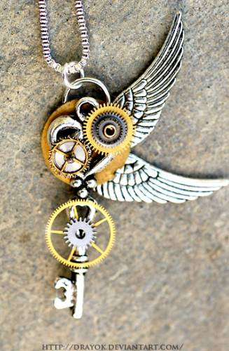 sun key