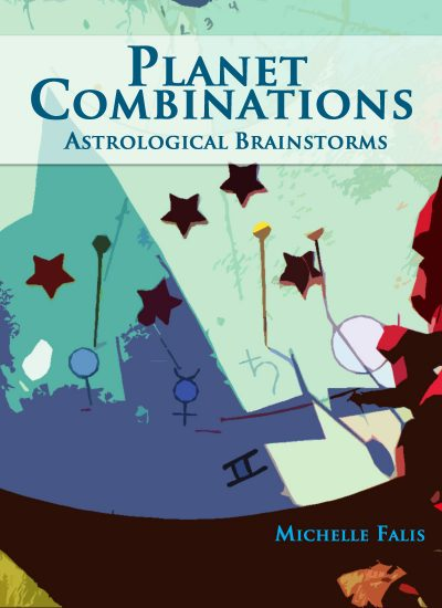 Planet Combinations