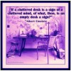 Albert -Einstein-desk-quote