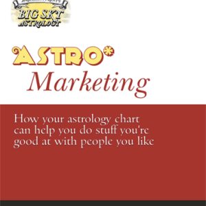 AstroMarketingCover