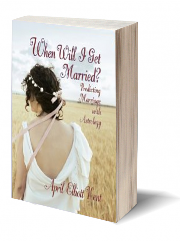 When Will I Get Married Cover