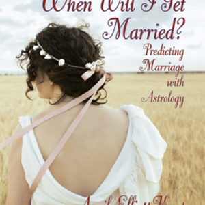 WhenWillIGetMarriedCover