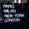 paris_milan_new_york_london_neon_sign