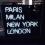 paris_milan_new_york_london_neon_sign