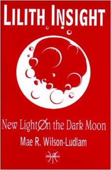 Lilith Insight New Light on the Dark Moon