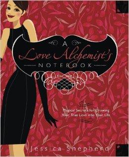 love-alchemists-notebook