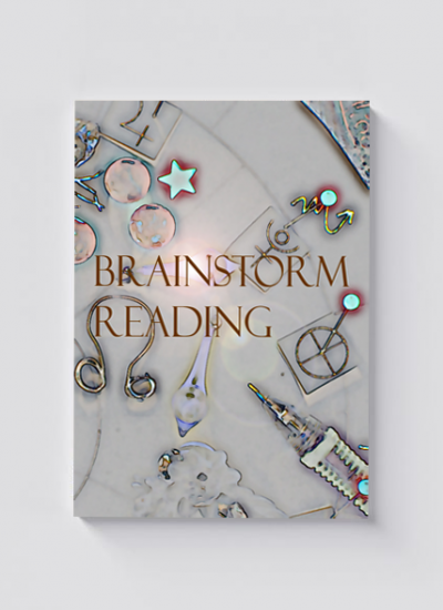 brainstorm-reading-cover