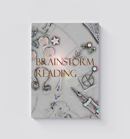 brainstorm-reading-cover