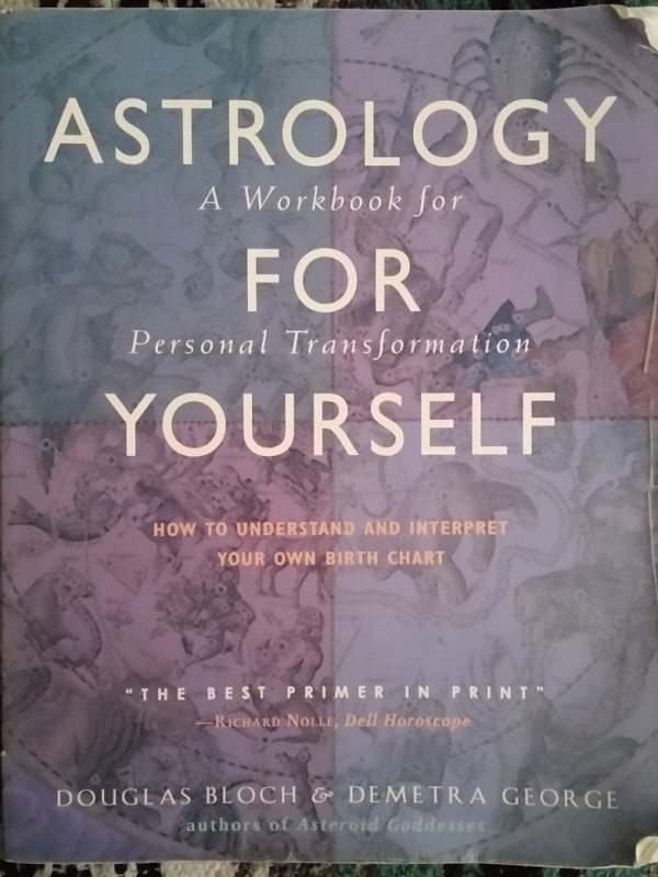 astrology-for-yourself