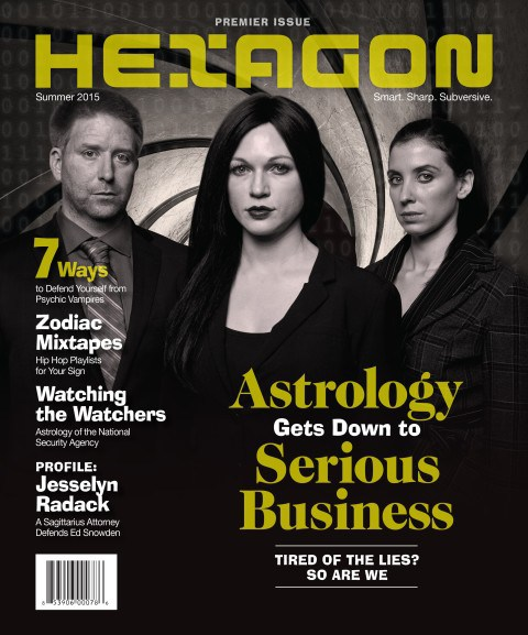 hexagon-magazine-cover