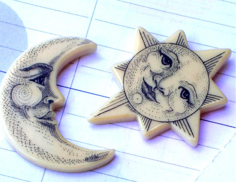 sun-moon-1