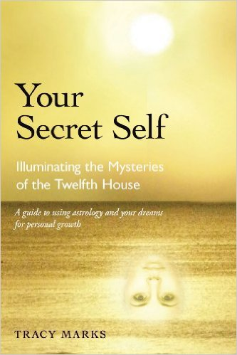 your-secret-self
