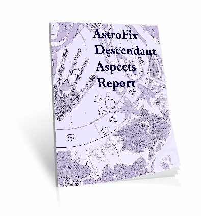 descendant-aspects-cover