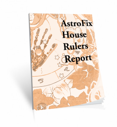 house-rulers-report-cover
