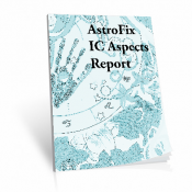 ic-aspects-report-cover