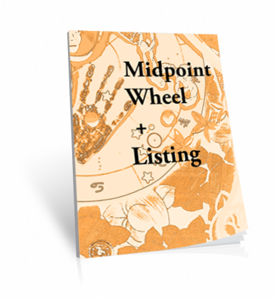 midpoint-wheel+listing-cover