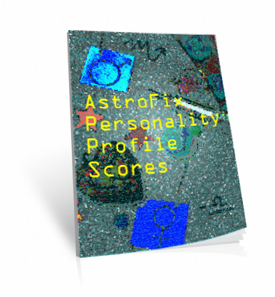 personality-scores-cover