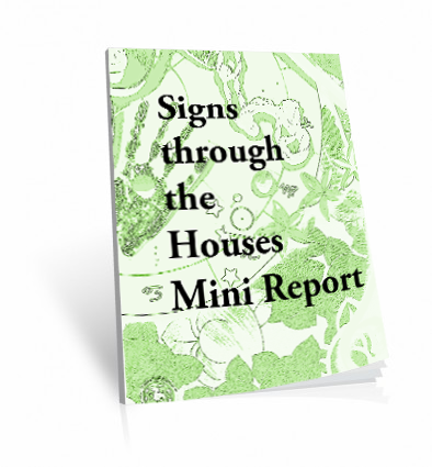 signs-through-houses-report