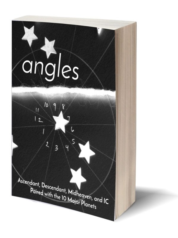 optimized-angles-book-cover