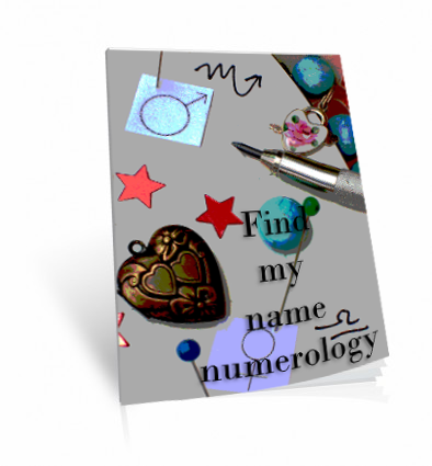 find-my-name-numerology-report