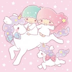 little-twin-stars-gemini-2