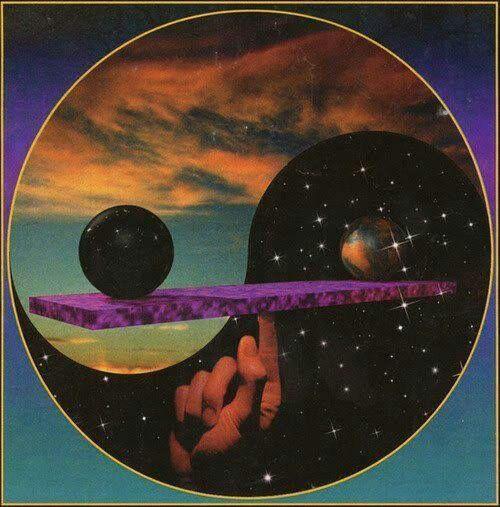 libra-sun-5th-house-astrology-yin-yang