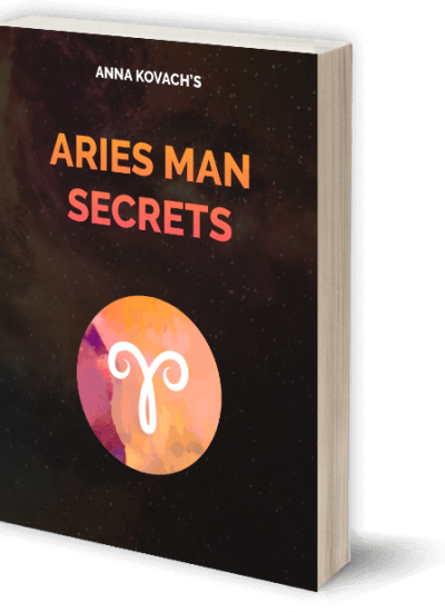 book-cover-aries