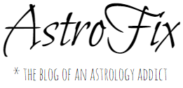 AstroFix