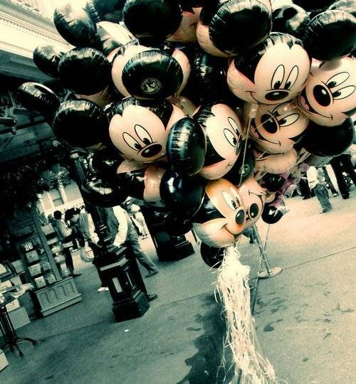 mercury-pluto-astrology-mickey-balloons