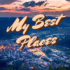 My Best Places Astrology Report