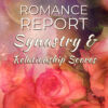 Romance Report – Synastry and Relationship Scores