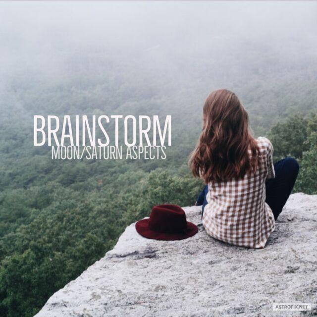 BRAINSTORM-MOON-SATURN-ASPECTS-ASTROFIX-ASTROLOGY