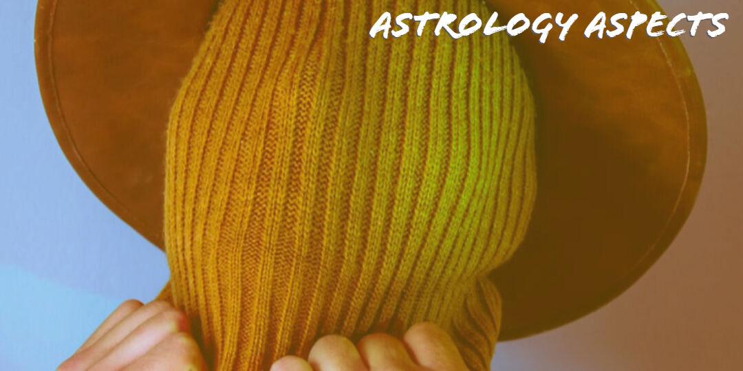 Brainstorm_ Saturn_Ascendant Astrology Aspects