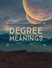DEGREE MEANINGS ASTROLOGY REPORT BY ASTROFIX