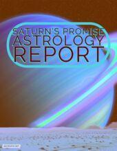 SATURNS PROMISE ASTROLOGY REPORT ASTROFIX