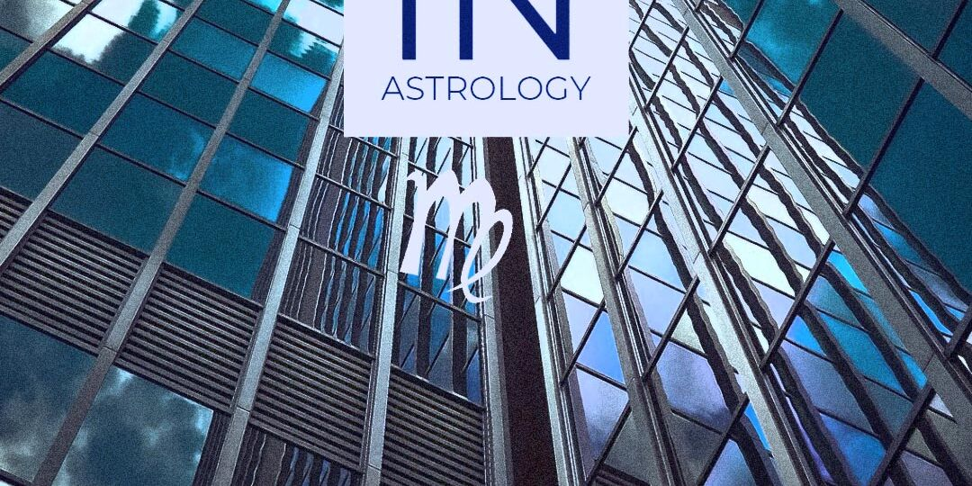 Virgo THROUGH THE HOUSES IN ASTROLOGY by astrofix.net