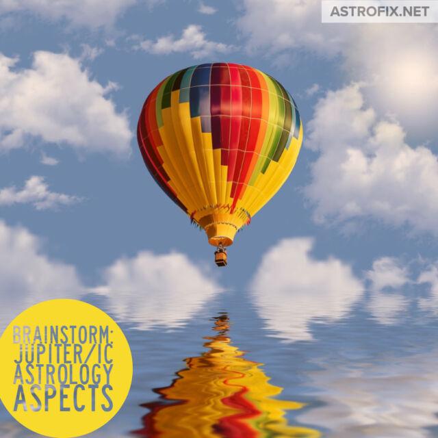 Brainstorm_ Jupiter_IC Astrology Aspects AstroFix (3)