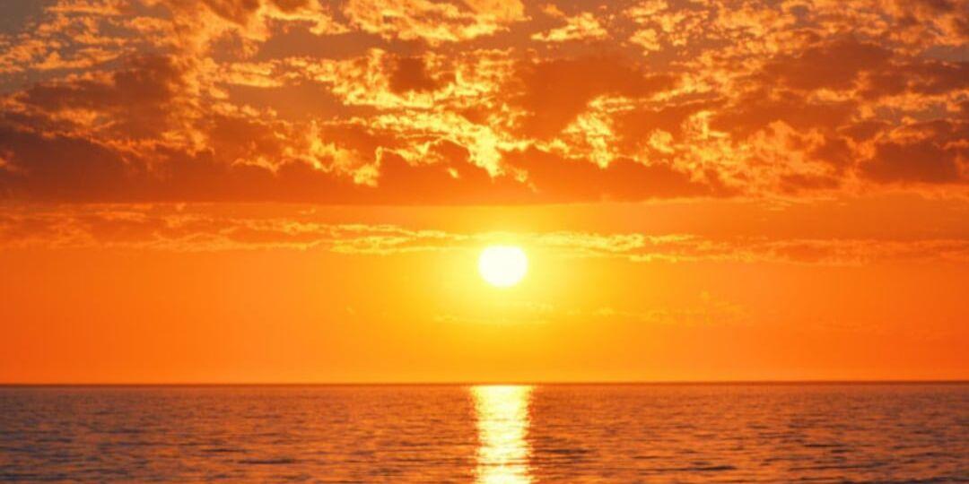 Brainstorm_ Sun_Descendant Astrology Aspects (1)