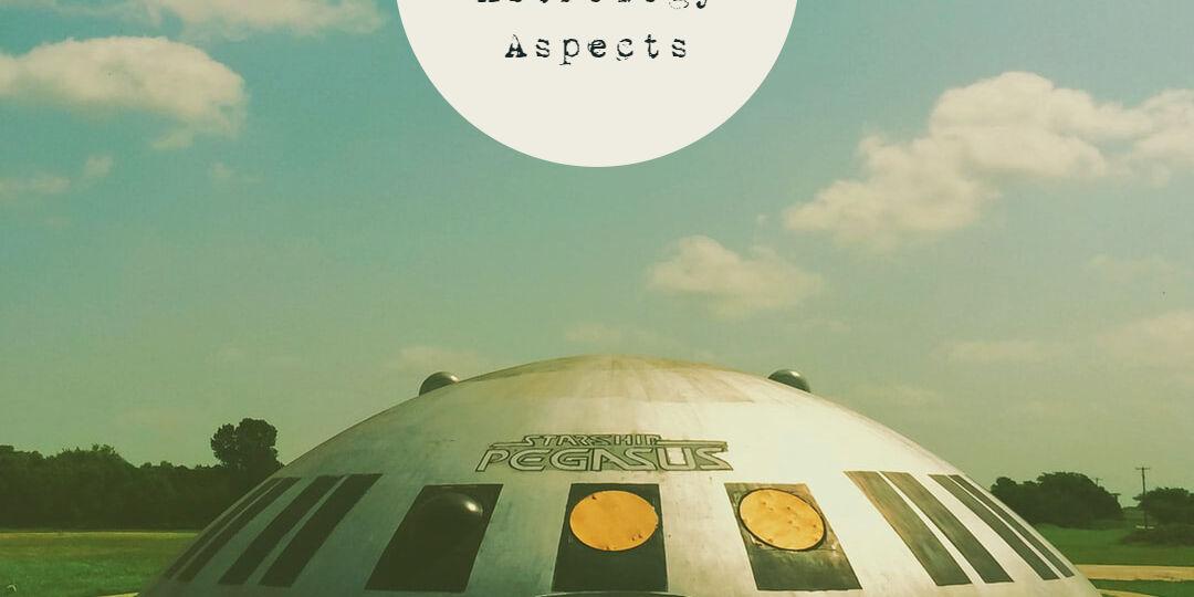 Brainstorm_ Uranus_IC Astrology Aspects AstroFix