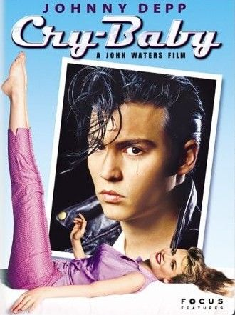 cry baby astrology
