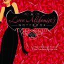 Love-Alchemists-842x1024
