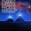 Centaur Astrology Report: Chiron, Chariklo, Nessus, Pholus, Asbolus, and Hylonome