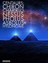 AstroFix Centaurs Astrology Report Cover_astrofix.net