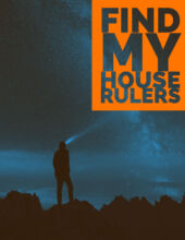 ASTROFIX Find My Houses Rulers Mini Astrology Report