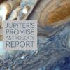 Jupiter Return Astrology Report