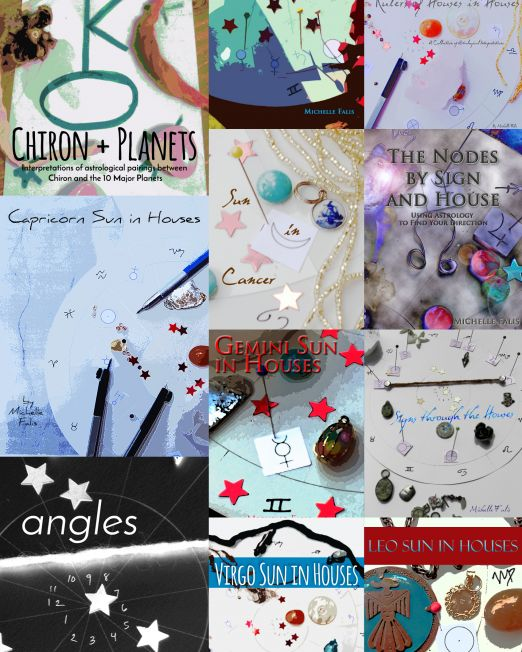 AstroFix – *the blog of an astrology addict