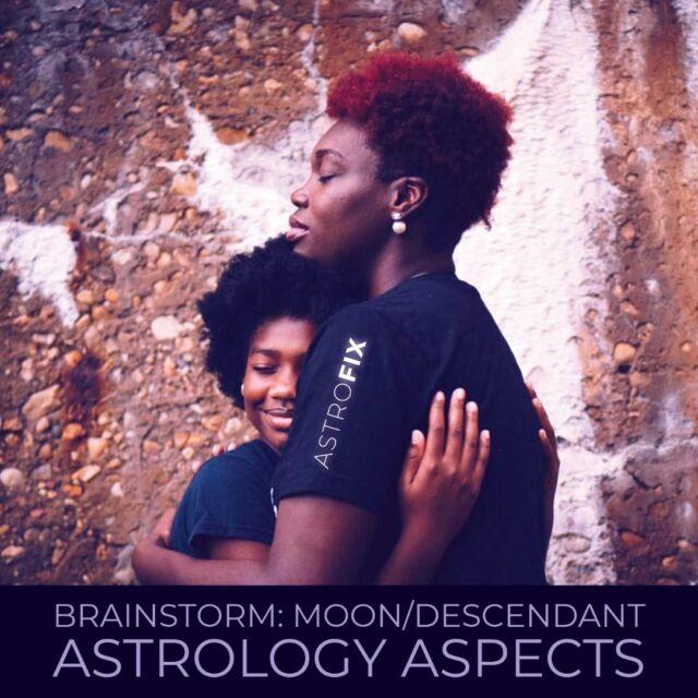 Brainstorm_-Moon_Descendant-Astrology-Aspects-AstroFix-freshblue